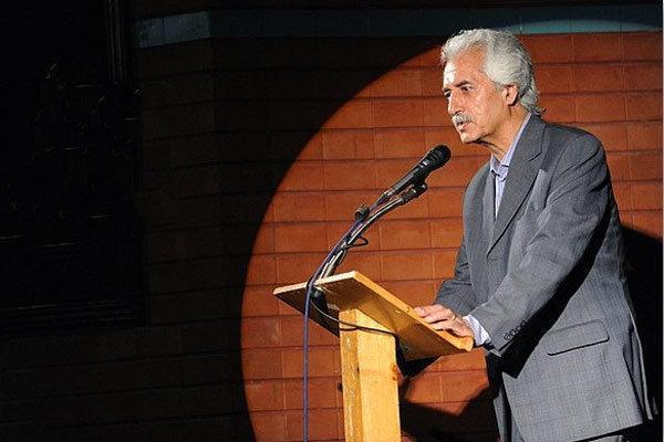 پرونده ثبت دوتار به نام ایران در مرحله ارزیابی یونسکو نهاده شد