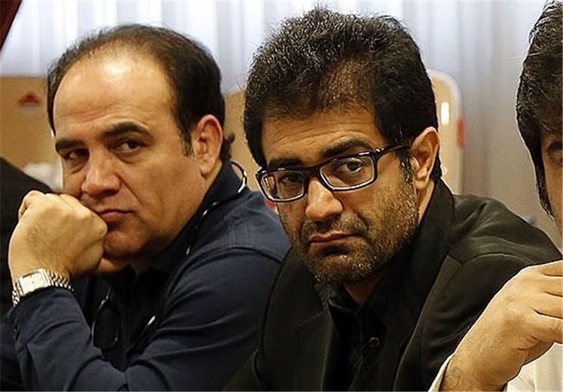 حبیبی: جام یاریگین ما را از برنامه هایمان عقب می انداخت، جام تختی یکی از انتخابی های مهم ما است