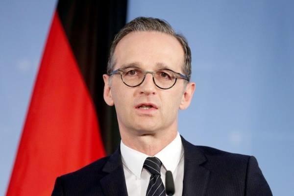 برلین مناسبات با آمریکای لاتین را ارتقا می دهد