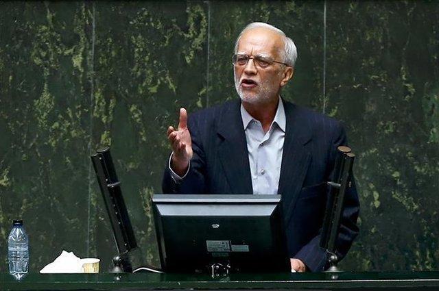 هاشم زایی: شهرداری ها باید جلوی ساخت وسازهای غیر مجاز بایستند
