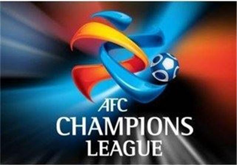 لیگ قهرمانان آسیا، کاشیما آنتلرز به مرحله یک چهارم نهایی نزدیک شد