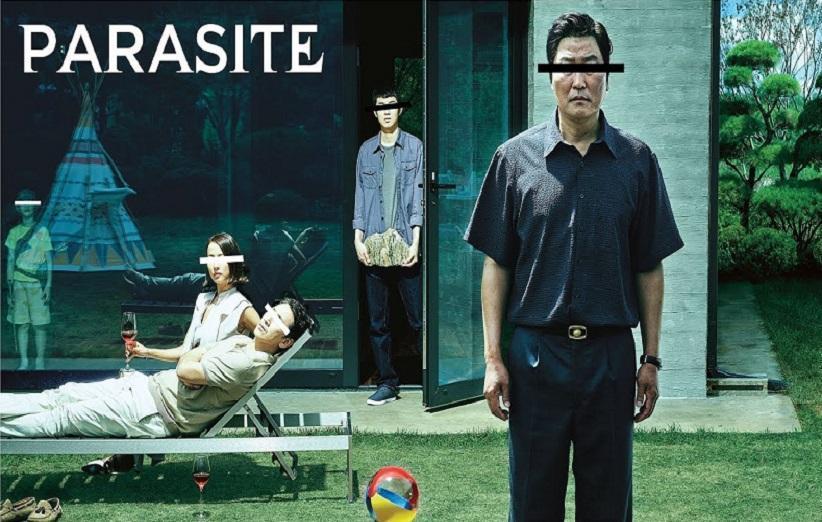 نگاهی به فیلم انگل (Parasite) برنده نخل طلای کن؛ تصادم دو طبقه