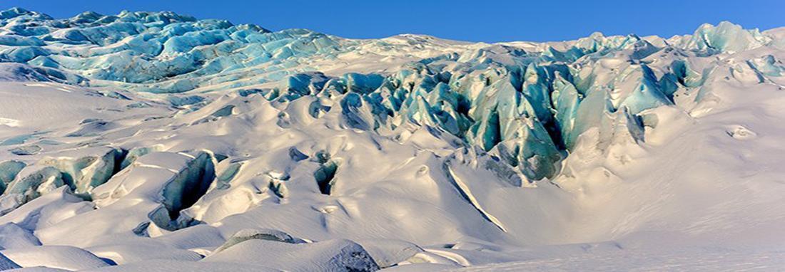 آثاری که در سال 2019 به میراث جهانی اضافه شدند ، از طبیعت پویای آتش و یخ تا بزرگترین زیستگاه شاه پنگوئن