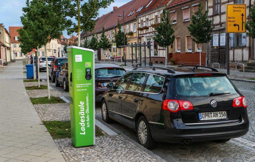 دیدگاه ضد و نقیض در خصوص آینده خودروهای الکتریکی