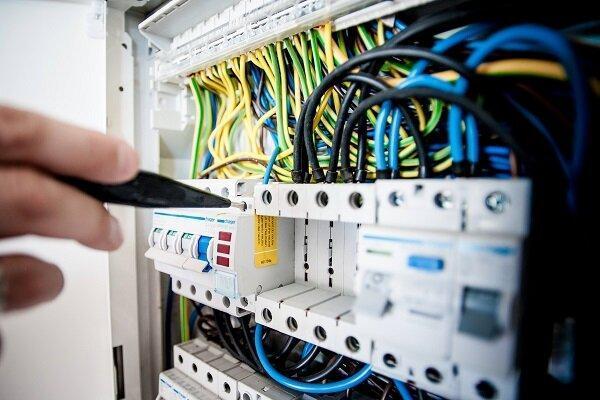 سامانه سنجش کیفیت شاخص های شبکه ملی اطلاعات رونمایی شد