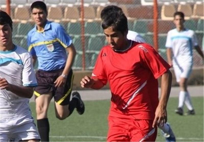 2 دانش آموز هرمزگانی در تورنمنت بین المللی فوتبال حضور می یابد