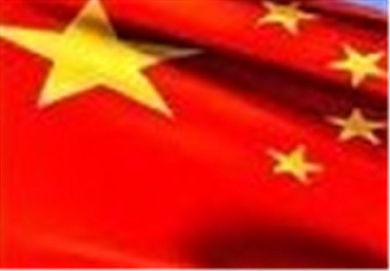 بیش از یک میلیون نفر بر اثر وقوع سیل در چین آسیب دیده اند