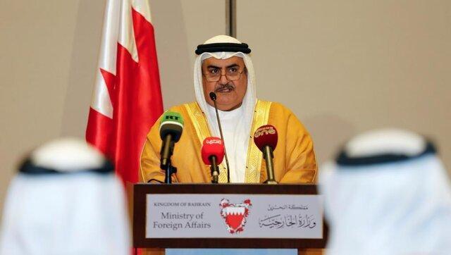 واکنش لیبی و تونس به اظهارات وزیر خارجه بحرین درباره قطر