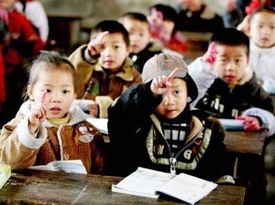 حقایقی جالب از شروع مدارس در کشورهای گوناگون