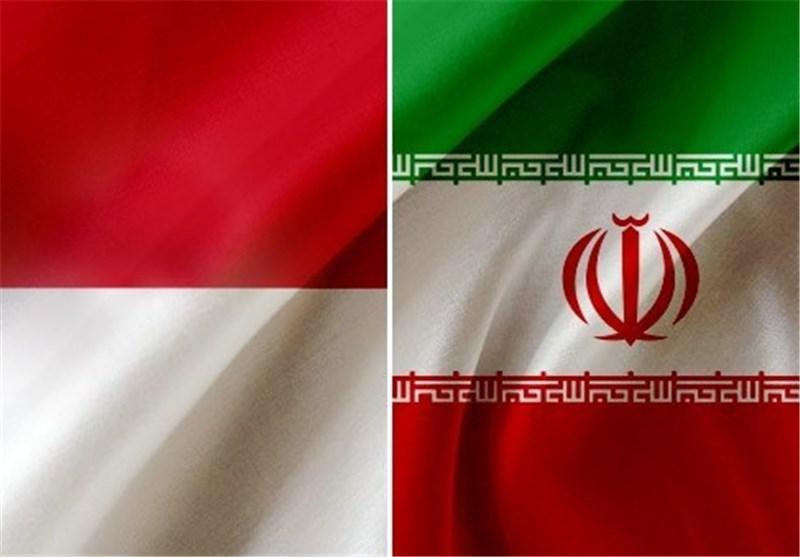 ورود هتلداران اندونزی به تهران برای جذب گردشگران ایرانی