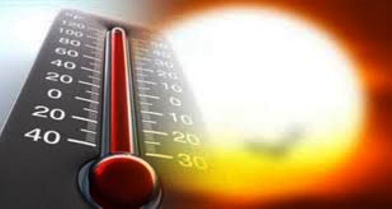 موج بی سابقه گرما در کبک کانادا جان 54 تن را گرفت