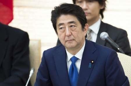 انتقاد شدیدالحن چین از مداخله نخست وزیر ژاپن در امور دریای جنوبی
