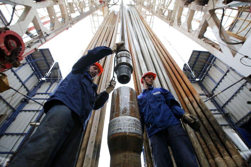 روسیه و عربستان مکلف به اجرای توافق فراوری نفت اوپک