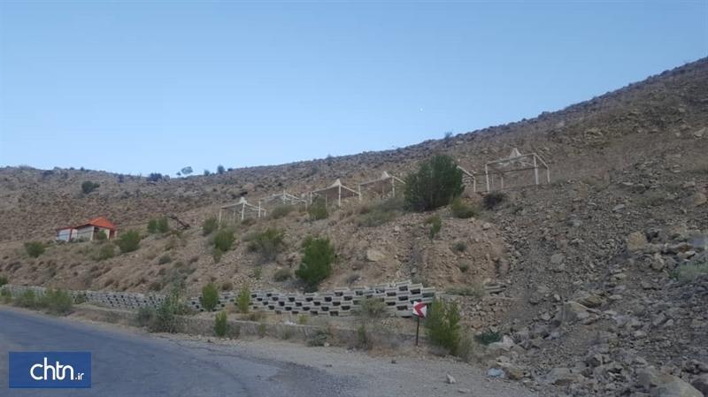 15 زیرساخت گردشگری در استان هرمزگان ایجاد می گردد