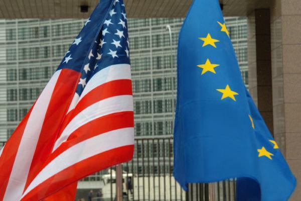 نخست وزیر لهستان: اروپا و آمریکا در حال دورشدن از هم هستند