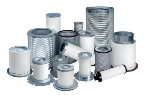 چالش صنایع پتروشیمی با فیلتر جداکننده آب و روغن برطرف خواهد شد