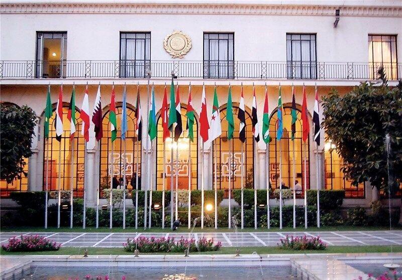 بیانیه پایانی نشست فوق العاده اتحادیه عرب درباره حمله ترکیه به سوریه