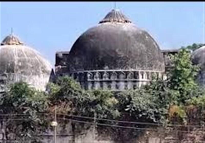 رئیس انجمن رفاه اقلیت های هند: تصمیم دادگاه عالی درباره مسجد بابری نقض آشکار قانون است
