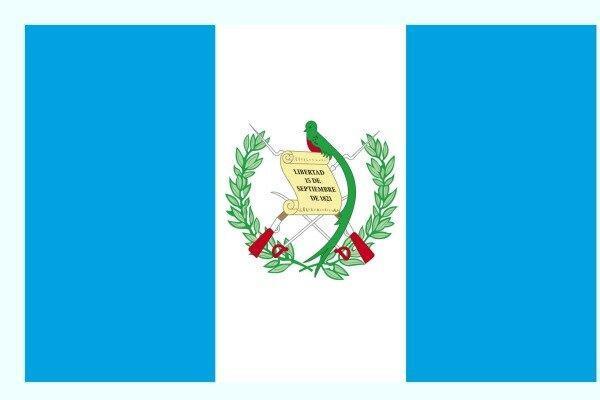 حمله مسلحانه در گواتمالا با 6 کشته