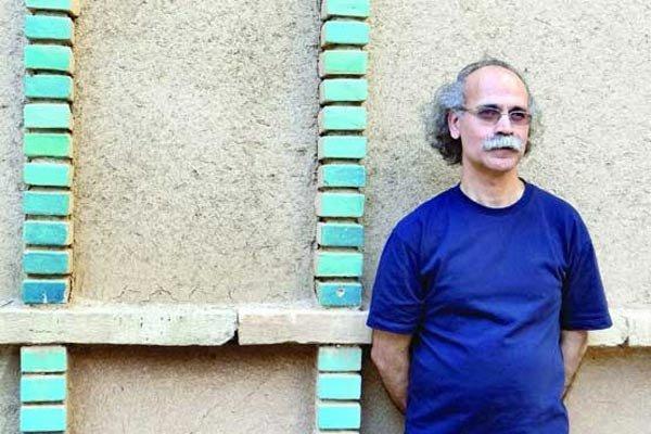 جزئیات رقابت فرهاد حسن زاده برای دریافت جایزه اندرسن