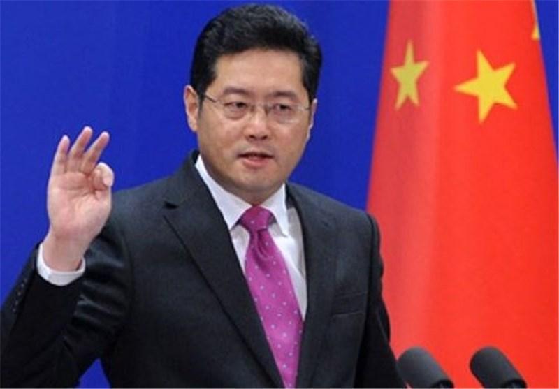 ابراز امیدواری چین به پیشرفت در دور جدید مذاکرات هسته ای با ایران