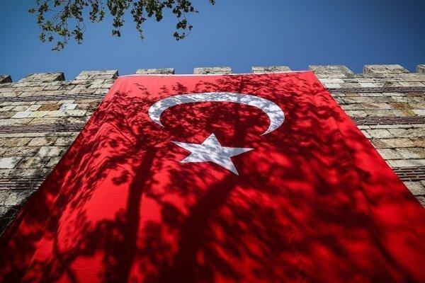 واکنش وزارت دفاع ترکیه به قطعنامه های آمریکا و فرانسه