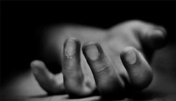 مسمویت های دارویی شایع ترین نوع خودکشی میان پزشکان