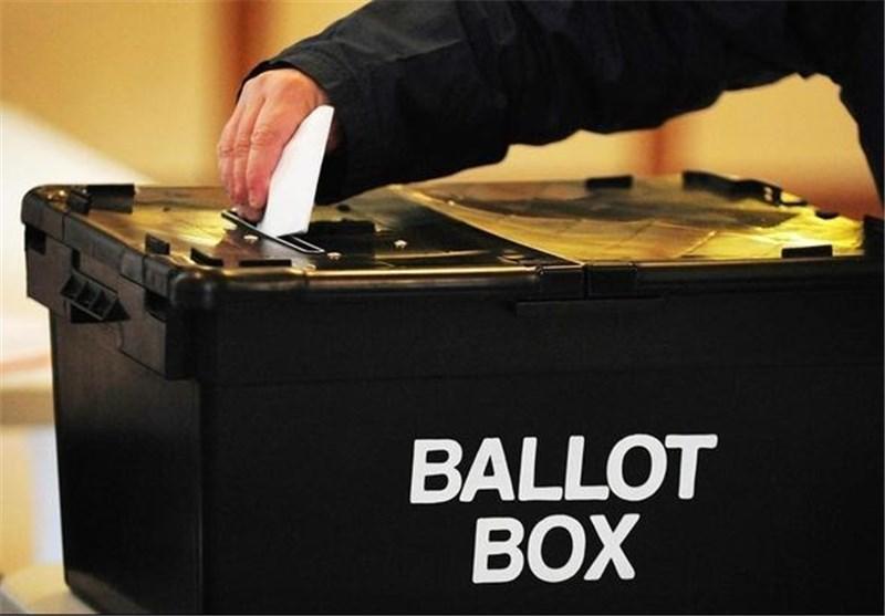 گزارش، پول پاشی آمریکا در انتخابات انگلیس؛ مداخله با اسم رمز حمایت از علم