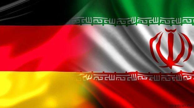 درخواست مشاور امنیت ملی آمریکا از آلمان برای قطع روابط مالی با ایران