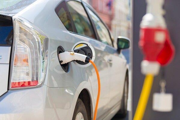 فناوری جدید برای شارژ خودروهای برقی در چند دقیقه