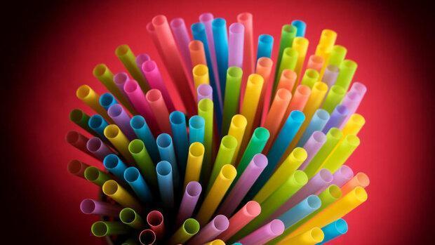 دنیا به جنگ با پلاستیک می رود