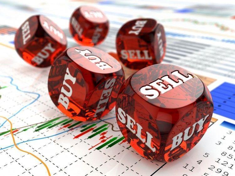 دو نکته مهم برای گریز از زیان بورس، دروغی شاخ دار مانند سهام بدون ریسک!