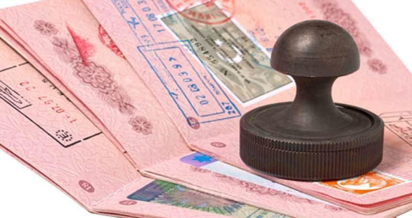 افزایش 10 درصدی هزینه صدور ویزا گردشگران در بودجه 99 در کمیسیون فرهنگی مجلس