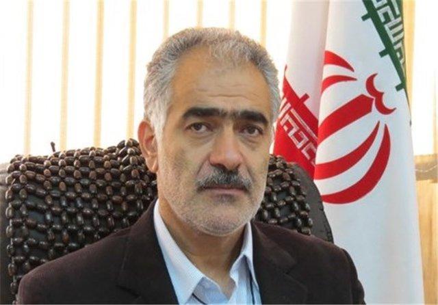 گل محمدی: بهترین جایزه ورزشکاران تهرانی کسب مدال در مسابقات آسیایی 2018 و المپیک 2020 است