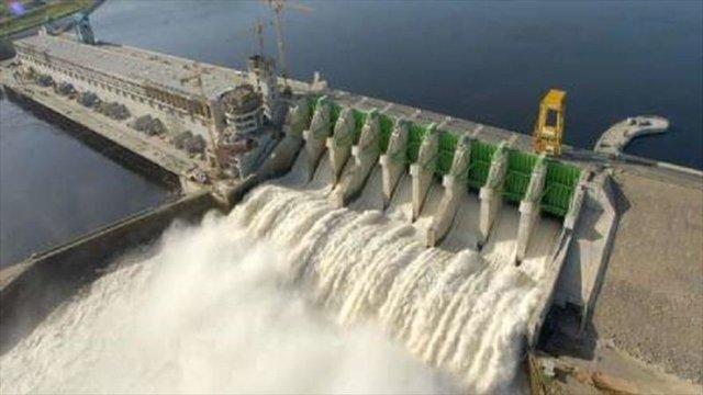ایران دومین کشور خاورمیانه در تولید انرژی برق آبی