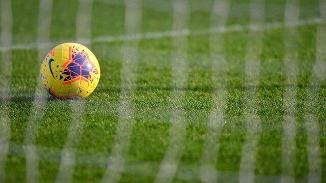مفقود شدن 7 فوتبالیست در اوگاندا