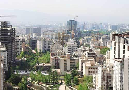 با وام جدید مسکن می توان در تهران خانه خرید؟