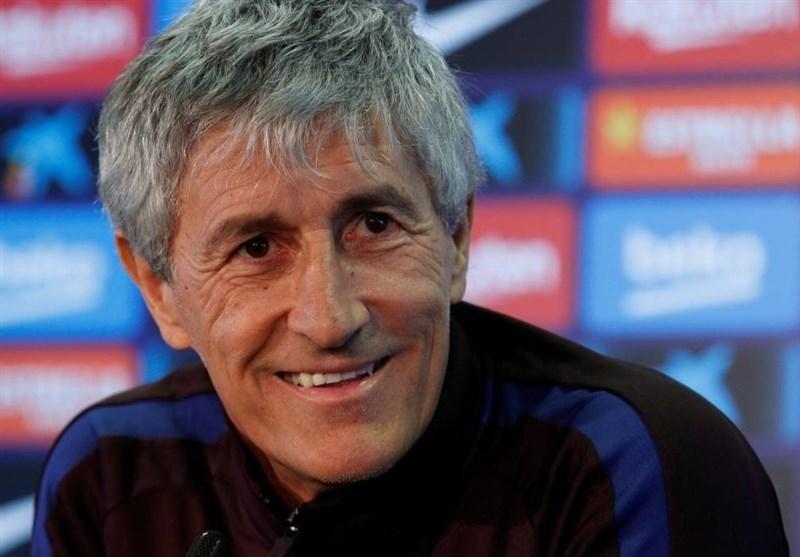 ستین: شاید اینیستا را به بارسلونا برگردانم، مهره شطرنج مورد علاقه ام وزیر است