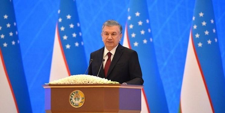 سال 2020 در ازبکستان سال علم، معرفت و اقتصاد دیجیتالی نام گرفت