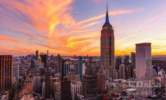 بلندترین برج دنیا ، تا همین چند وقت پیش!