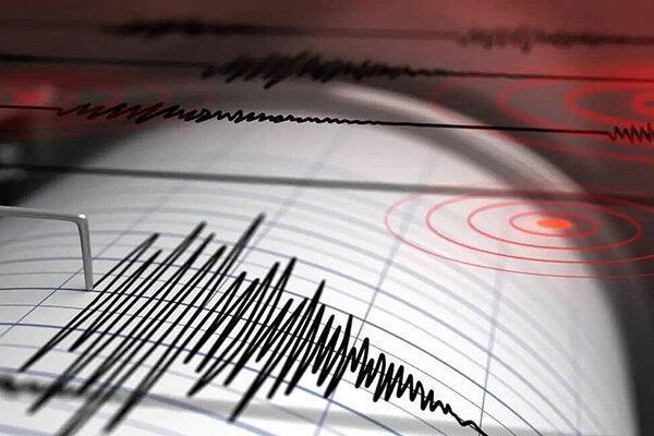 فیلم ، جزئیات زلزله 5.4 ریشتری در شیراز ؛ 37 روستا آسیب دیدند