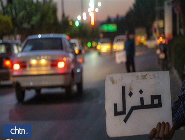 تعطیلی 16 خانه مسافر در یزد