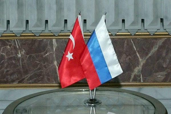 تبعات مالی تحریم روسیه علیه ترکیه