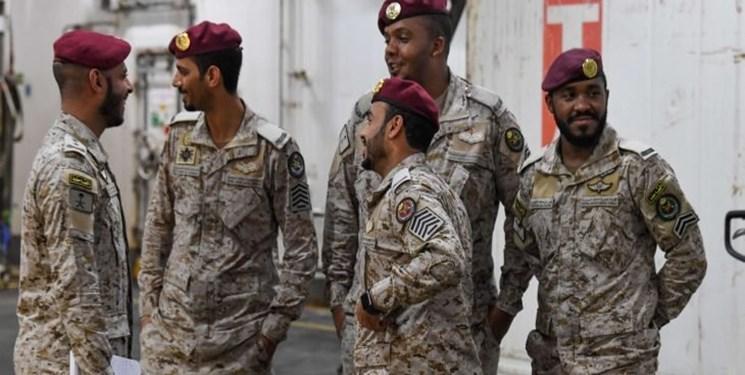 بازداشت 298 مقام دولتی در عربستان