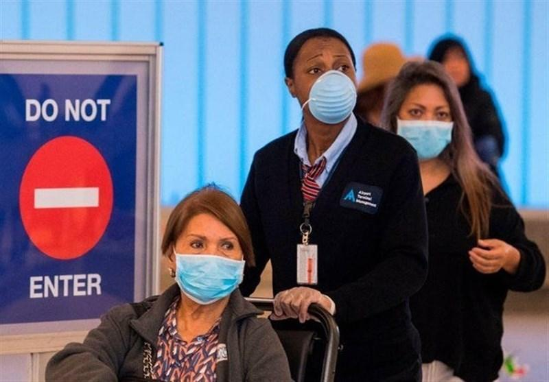 آمار قربانیان ویروس کرونا در دنیا به بیش از 7000 نفر رسید