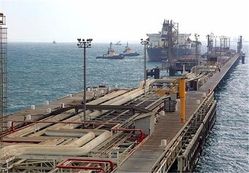 تمرکز بر 4 گام مقابله با کرونا در پایانه های نفتی