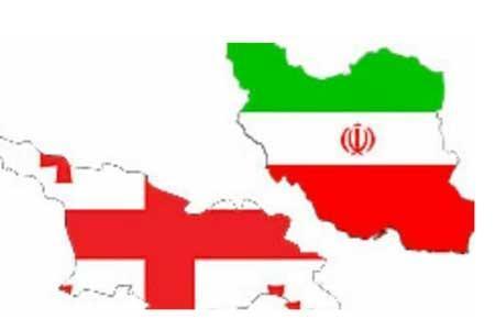 انتقال 101 محکوم ایرانی از گرجستان به ایران