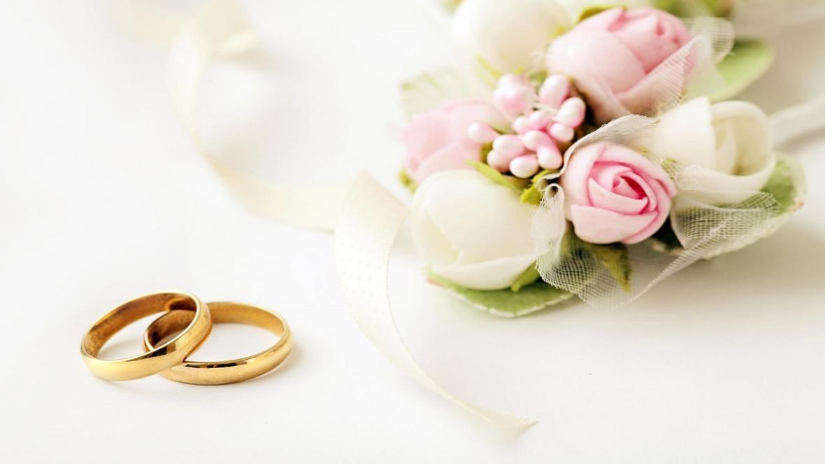 بالا رفتن سن ازدواج انتخاب همسر را سخت می نماید