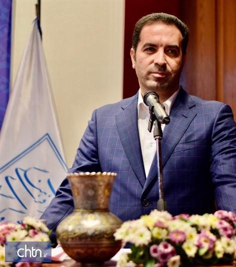 ایجاد 621 فرصت شغلی در حوزه های گردشگری و صنایع دستی در استان مرکزی