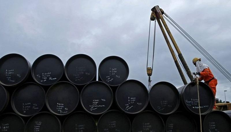 توافق رسمی روسیه، آمریکا و عربستان در خصوص کاهش فراوری نفت